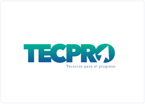 tecpro_color